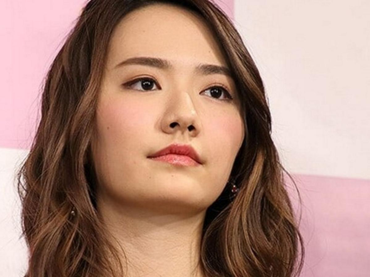 女子大生社長が日本の現状に危機感「舐められている」 – LINE NEWS