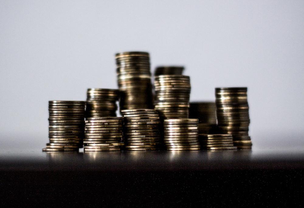 人が無意識に作る思い込みの怖さをビットコインから学ぶ