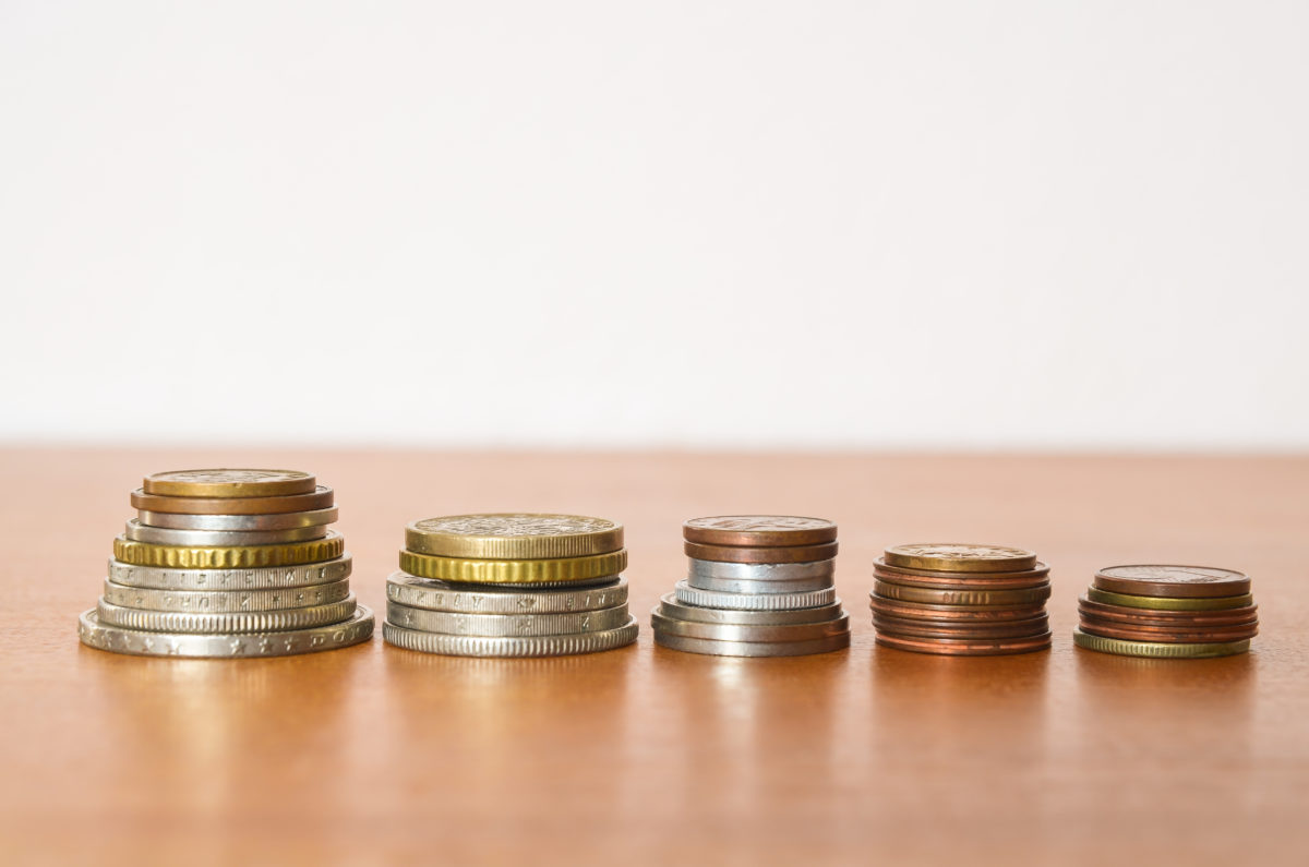 行動力のサポートし続けたら見えた収益のシンプルな上げ方