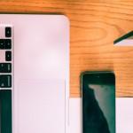 これからのブログにはどんなことを書けば良いのか?