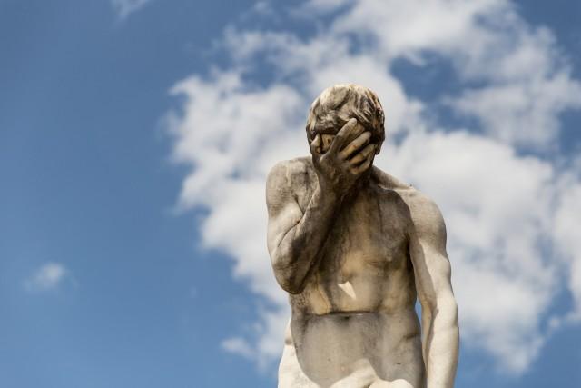 facepalm-statue-1500x1000
