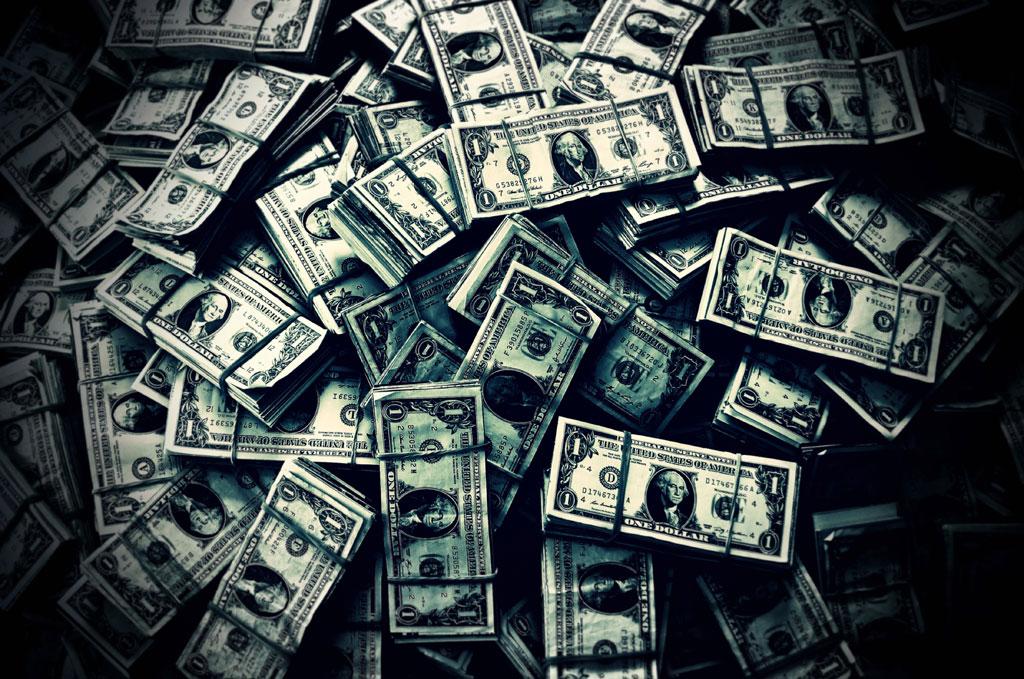堀江さん、お金の正体ってそれなんですね!
