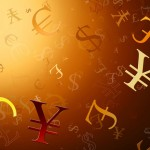 お金を稼ぐスタイルの変化