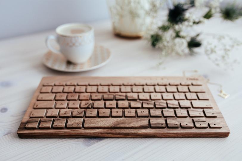 ブログの更新頻度はどのくらいが良いのか?