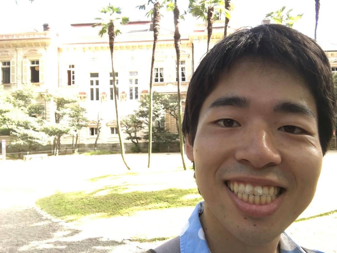 旧岩崎邸庭園は三菱東京UFJ銀行の発端を感じました!