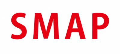 【解説してみた】SMAP解散報道は何が起きている!?