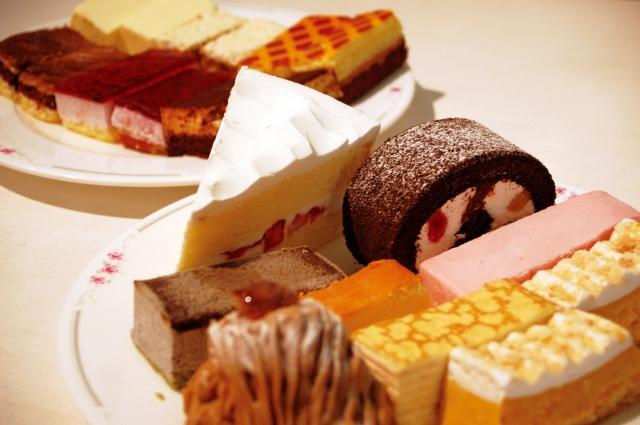 映画『シュガー・ブルース 家族で砂糖をやめたわけ』の感想〜砂糖やべえよ!!〜
