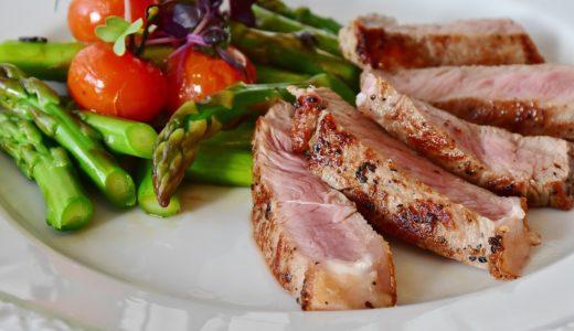 【注意】健康にいい食べ物の選び方は間違えやすい