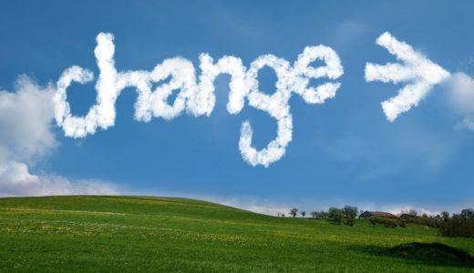 【お客様の声】一人では変われないような変わり方をします