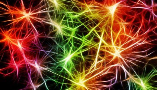 潜在意識とは簡単に言うと習慣化装置【脳科学の話】
