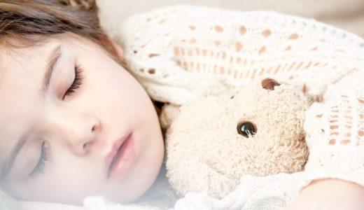 夜中に目が覚める原因は大体3つ【目が覚めても割と大丈夫です】